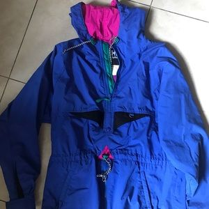 Helly Hansen Jacket Small